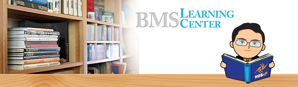 banner_bms_learning_center1.jpg
