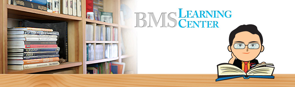 banner_bms_learning_center2.jpg
